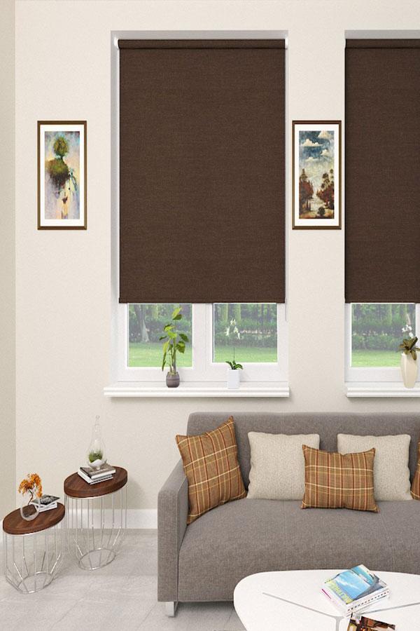 1-blinds-online_7_11