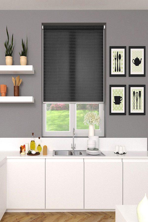 1-blinds-online_7_27