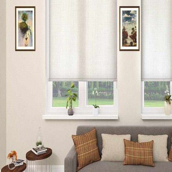 1-blinds-online_7_29