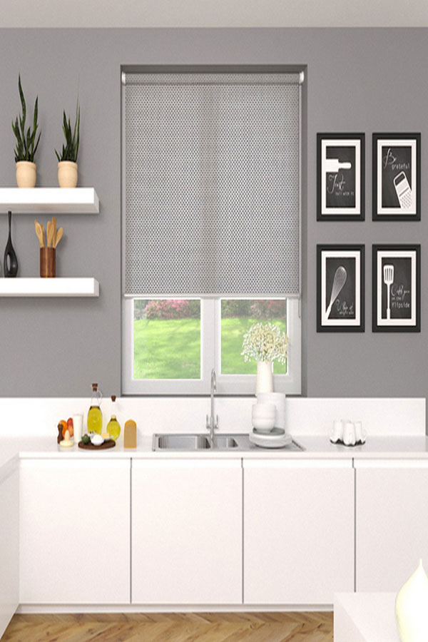 1-blinds-online_7_32