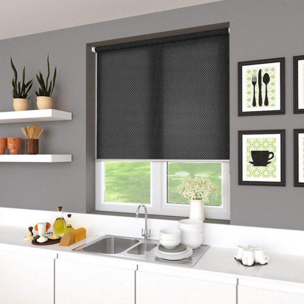 2-blinds-online_6_27