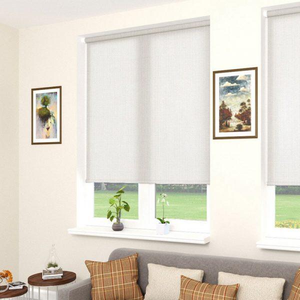 2-blinds-online_6_29