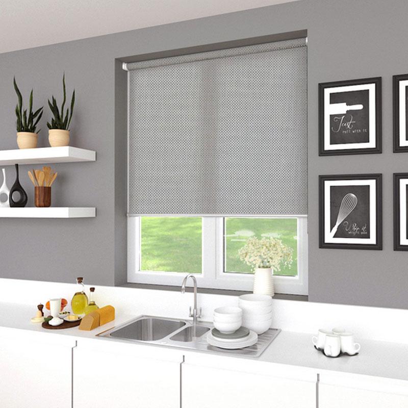 2-blinds-online_6_32