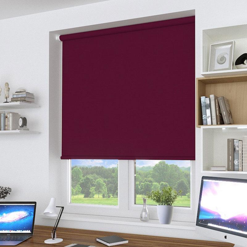 2-blinds-online_6_62