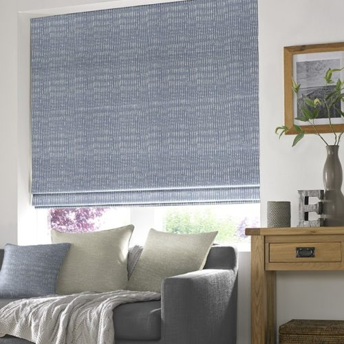 30426---3-blinds-curtains-ridge_low_res (1)