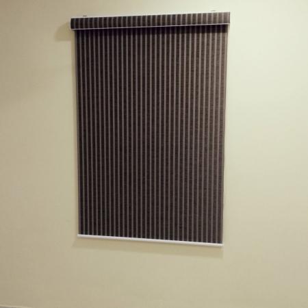 Balcony-Blinds-1-450x450