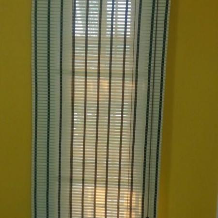 Balcony-Blinds-3-450x450