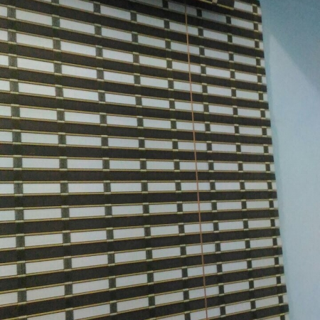 Balcony-Blinds-4-450x450