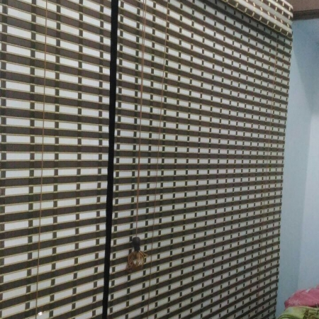 Balcony-Blinds-5-450x450