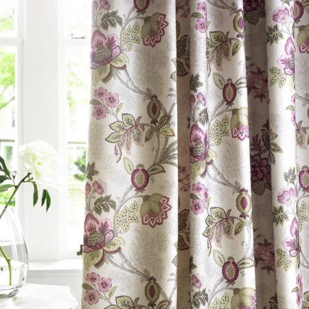 Curtains-Belston-02-450x450