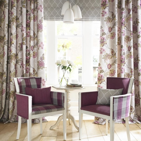 Curtains-Belston-Main-450x450