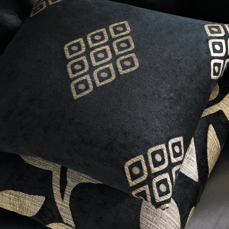 Cushions-Curtains-Online-11-450x450