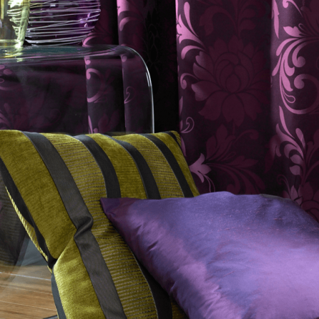 Cushions-Curtains-Online-3-450x450