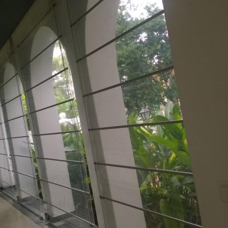 Monsoon-Blinds-@-Cochin-5-450x450