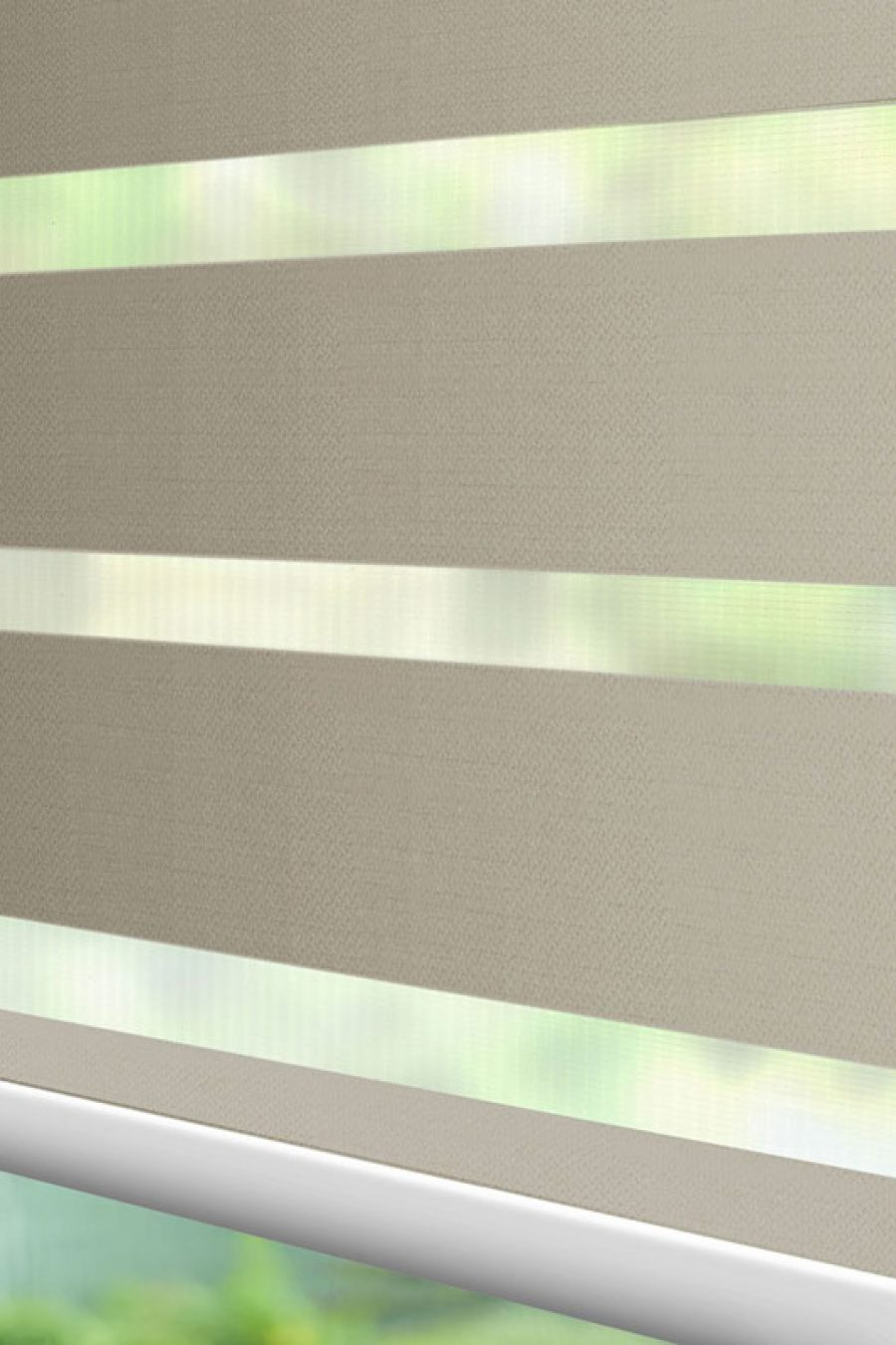 anna_dark_beige-2-blinds-on