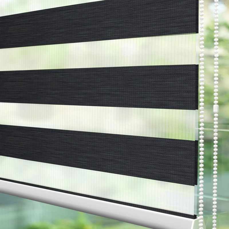 autumn_ash-2-blinds-online