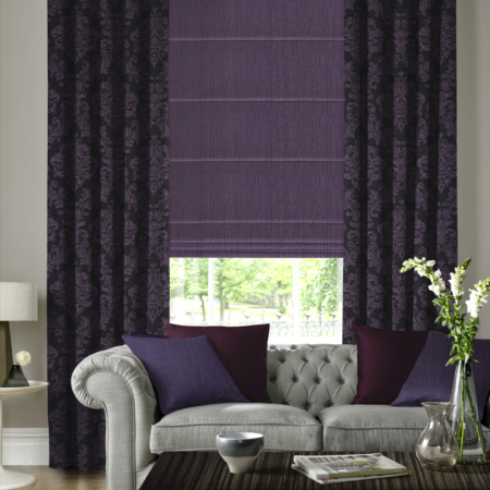 curtains11-450x450
