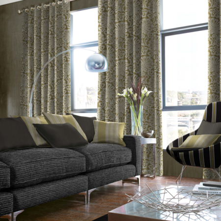 curtains21-450x450