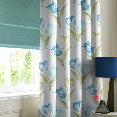 curtains51-450x450