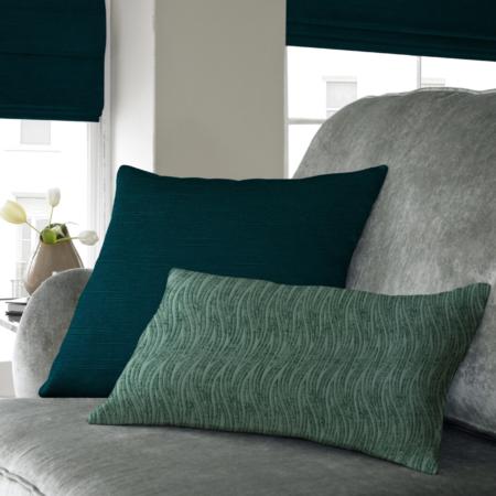 cushions11-450x450