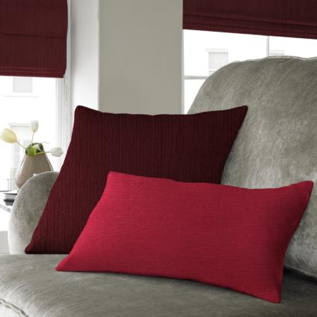 cushions31-450x450