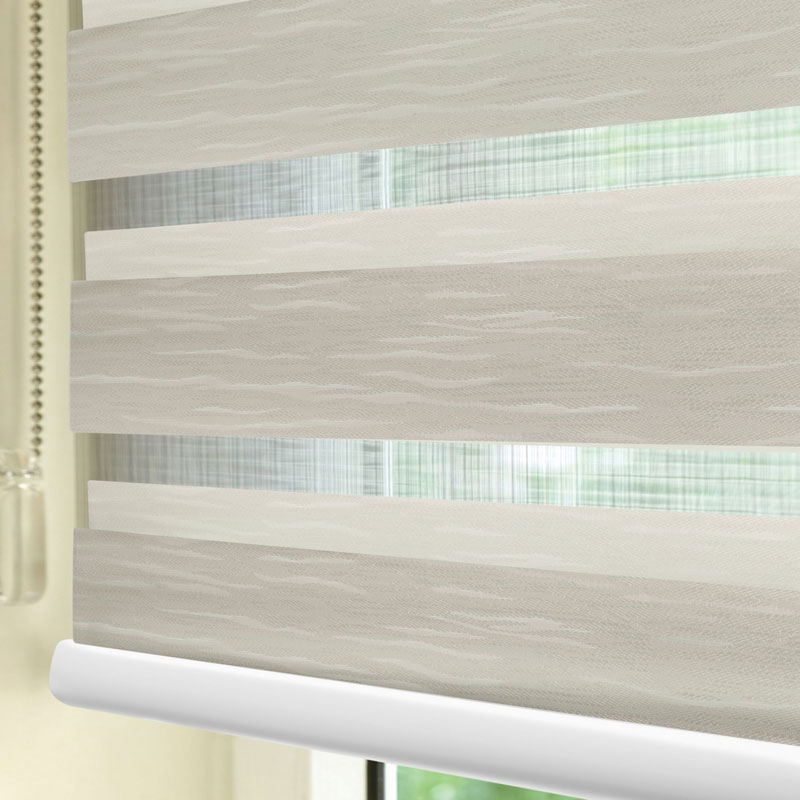 skylar_beige-2-1-blinds-onl