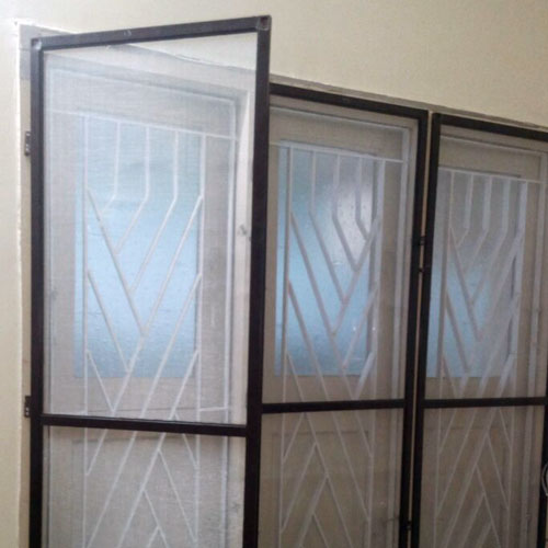 Mosquito Net For Windows Window Open Mosquito Nets By